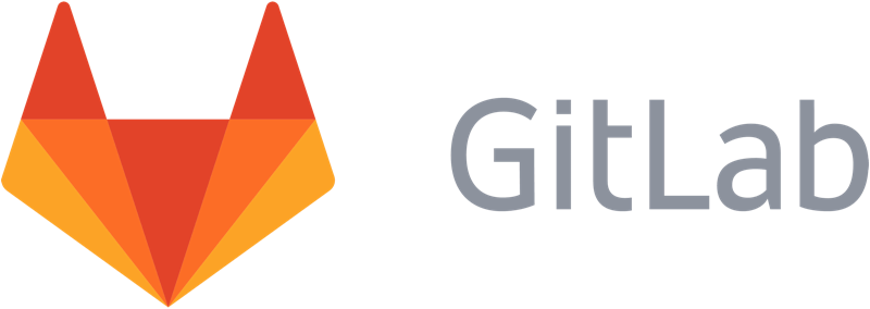 Using GitLab CI to deploy to remote host over ssh